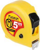 Magnum Rullamitta 5m/19mm