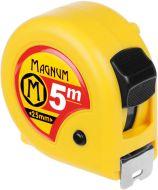 Magnum Rullamitta 5m/25mm