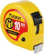 Magnum Rullamitta 10m/25mm