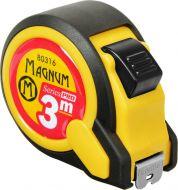 Magnum rullamitta SeriesPro 3m/16mm
