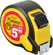 Magnum rullamitta SeriesPro 5m/25mm