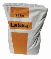 Lakka Saumaushiekka (0,1-0,5mm) 25kg
