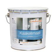 Gvk Kaakelimaali Inline 2-K C 0,8 l