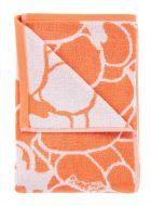 Vallila kylpypyyhe Makeba 70x140 cm oranssi