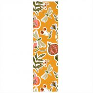 Vallila kaitaliina Frutti 40x150 cm oranssi