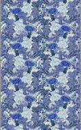 Vallila vahakangas Napolinlahti 145 cm sininen