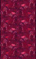 Vallila vahakangas Napolinlahti 145 cm punainen
