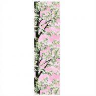 Vallila kaitaliina Omenapuu 40x150 cm pinkki