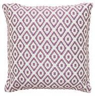 Vallila tyynynpäällinen Kataja 45x45cm lila