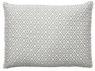 Vallila tyynynpäällinen Kataja 60x80cm harmaa