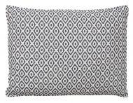 Vallila tyynynpäällinen Kataja 60x80 cm musta