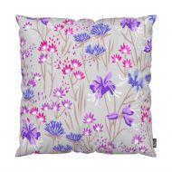 Vallila tyynynpäällinen Neela 43x43 cm pinkki
