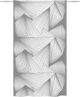 Vallila pimennysverho Säde 140x250 cm harmaa