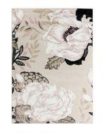 Vallila matto Rosalie full 200x300 cm beige