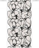 Vallila pimennysverho Makeba 140x250 cm beige