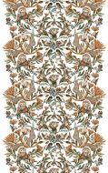 Vallila Lemmittyni vahakangas 145 cm beige