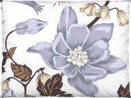 Vallila Maria tyynyliina 50x60 cm lila