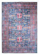 Vallila Korundi matto 160x230 cm