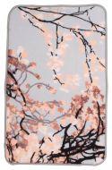 Vallila Retriitti matto 50x80 cm beige/harmaa