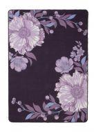 Vallila Lazzarella matto 133x190 cm lila