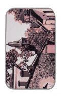 Vallila Vanha Turku matto 50x80 cm beige