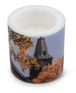 Vallila Vanha Turku kynttilä 8 cm