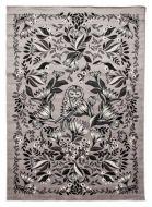 Vallila Lemmittyni shiny matto 140x200 cm beige