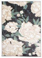 Vallila Rakkaustarina matto 160x230 cm beige