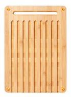 Fiskars Functional Form leipälauta bambu