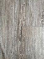 Create Home vinyylilankku 229x1219x4 mm t.harmaa antrasiitti