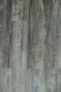 Create Home Lukkoponttivinyyli  4 mm ruskeanharmaa