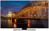 Luxor TV 50 UHD LAN50BL650