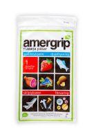 Amergrip Pakastepussi 1 L Green