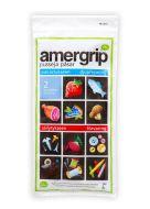 Amergrip Pakastepussi 2 L green