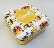 Metkatuote Camping karamellit 80 g
