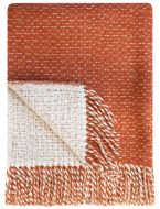 Create Home Villahuopa Alisabetta 130x160 cm ruoste