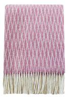Create Home villahuopa Vino 130x170 cm roosa