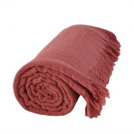 Create Home torkkupeite Ranta 130x170 cm punainen