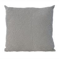 Create Home tyynynpäällinen Kenno 50x90 cm v.harmaa