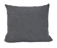 Create Home tyynynpäällinen Kenno 45x45 cm t.harmaa