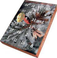 DD Jakki Linko joulukalenteri