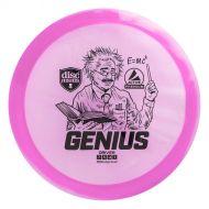 Discmania draiveri Active Premium Genius Pink
