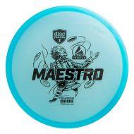 Discmania midari Active Premium Maestro Blue