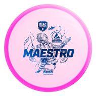 Discmania midari Active Premium Maestro Pink
