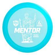 Discmania pituusdraiveri Active Premium Mentor Blue