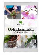 Kekkilä Kekkilä Orkideamulta 6 l