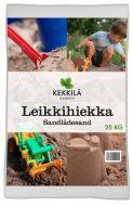 Kekkilä Kekkilä Leikkihiekka 25 kg