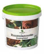 Kekkilä Kekkilä Ruusulannoite 0,8 kg