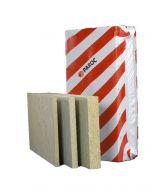 Paroc Elementtilevy Cos 5 50x600x1200 mm