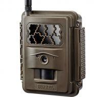 Burrel Riistakamera S12 HD + SMS III